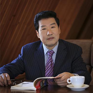 刘俊京官方网站