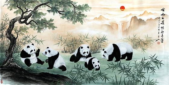 2019北京艺术博览会8月底国展中心精彩呈现
