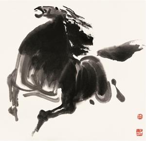 北京国际艺术博览会基金会